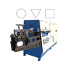 Single and double line CNC bending hoop machine
