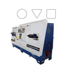 CNC automatic round steel bending machine rebar bending machine